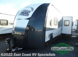 New 2017  Forest River Vibe 313BHS by Forest River from East Coast RV Specialists in Bedford, PA