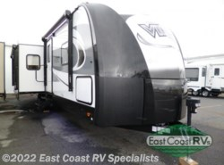New 2017  Forest River Vibe 288RLS by Forest River from East Coast RV Specialists in Bedford, PA