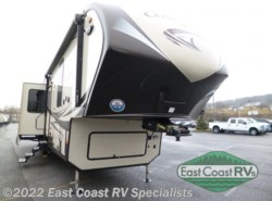 New 2017  Coachmen Brookstone 378RE by Coachmen from East Coast RV Specialists in Bedford, PA