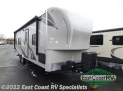 New 2017  Forest River Work and Play Ultra Lite 25WB LE by Forest River from East Coast RV Specialists in Bedford, PA