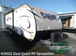 New 2017  Forest River Wildwood X-Lite 254RLXL by Forest River from East Coast RV Specialists in Bedford, PA