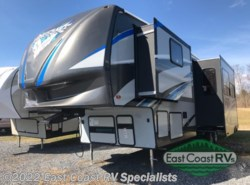 New 2017  Forest River Vengeance Super Sport 320A by Forest River from East Coast RV Specialists in Bedford, PA