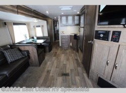 New 2017 Forest River Vibe Extreme Lite 277RLS available in Bedford, Pennsylvania
