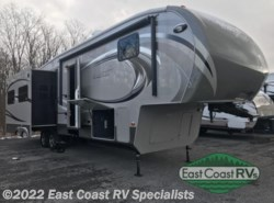Used 2012 Keystone Montana High Country 313RE available in Bedford, Pennsylvania