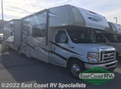 New 2018  Coachmen Leprechaun 310BH Ford 450 by Coachmen from East Coast RV Specialists in Bedford, PA