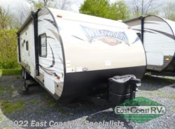 New 2018  Forest River Wildwood X-Lite 282QBXL by Forest River from East Coast RV Specialists in Bedford, PA