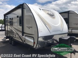 New 2018  Coachmen Freedom Express 192RBS by Coachmen from East Coast RV Specialists in Bedford, PA