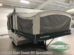 Used 2008  Fleetwood  The Destiny Series Sea Pine-4288 by Fleetwood from East Coast RV Specialists in Bedford, PA