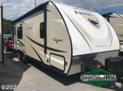 New 2018  Coachmen Freedom Express 246RKS by Coachmen from East Coast RV Specialists in Bedford, PA