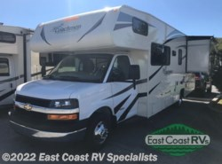 New 2018  Coachmen Freelander  26RS Chevy 4500 by Coachmen from East Coast RV Specialists in Bedford, PA