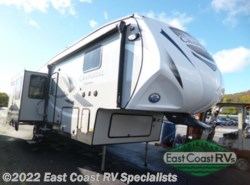 New 2018  Coachmen Chaparral 298RLS by Coachmen from East Coast RV Specialists in Bedford, PA