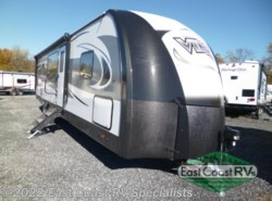 New 2018  Forest River Vibe 268RKS by Forest River from East Coast RV Specialists in Bedford, PA