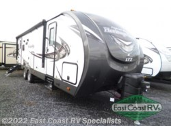 New 2018  Forest River Wildwood Heritage Glen 269RL by Forest River from East Coast RV Specialists in Bedford, PA
