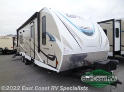 New 2018  Coachmen Freedom Express 276RKDS by Coachmen from East Coast RV Specialists in Bedford, PA