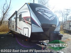 New 2018  Cruiser RV Fun Finder Xtreme Lite 27BH by Cruiser RV from East Coast RV Specialists in Bedford, PA