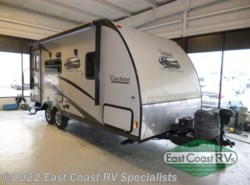 Used 2015  Coachmen Freedom Express 192RBS by Coachmen from East Coast RV Specialists in Bedford, PA