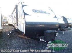 New 2018  Forest River Vibe Extreme Lite 261BHS by Forest River from East Coast RV Specialists in Bedford, PA