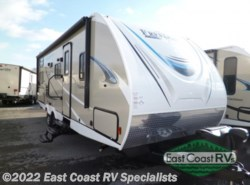 New 2018  Coachmen Freedom Express 257BHS by Coachmen from East Coast RV Specialists in Bedford, PA