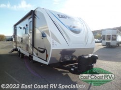 New 2018  Coachmen Freedom Express 287BHDS by Coachmen from East Coast RV Specialists in Bedford, PA