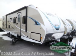 New 2018  Coachmen Freedom Express 29SE by Coachmen from East Coast RV Specialists in Bedford, PA