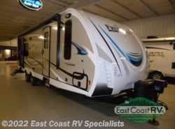 New 2018  Coachmen Freedom Express Liberty Edition 276RKDSLE by Coachmen from East Coast RV Specialists in Bedford, PA