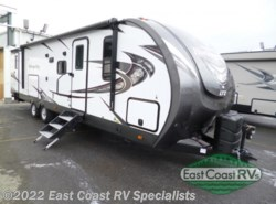 New 2018  Forest River Wildwood Heritage Glen LTZ 309BOK by Forest River from East Coast RV Specialists in Bedford, PA