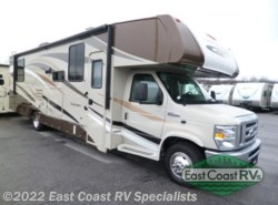 New 2018  Coachmen Leprechaun 319MB Ford 450 by Coachmen from East Coast RV Specialists in Bedford, PA