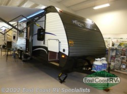 New 2018  Dutchmen Aspen Trail 25BH by Dutchmen from East Coast RV Specialists in Bedford, PA