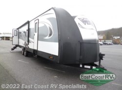 New 2018  Forest River Vibe 278RLS by Forest River from East Coast RV Specialists in Bedford, PA