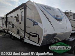 New 2019 Coachmen Freedom Express Ultra Lite 287BHDS available in Bedford, Pennsylvania