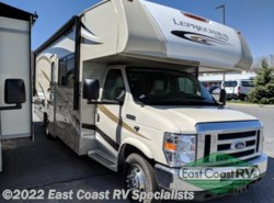 New 2019 Coachmen Leprechaun 260DS Ford 450 available in Bedford, Pennsylvania