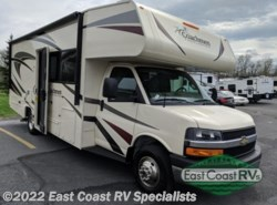 New 2019 Coachmen Freelander  26DS Chevy 4500 available in Bedford, Pennsylvania