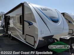 New 2019 Coachmen Freedom Express Ultra Lite 246RKS available in Bedford, Pennsylvania