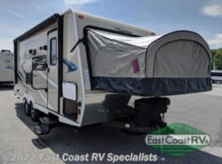 New 2019 Coachmen Freedom Express Ultra Lite 21TQX available in Bedford, Pennsylvania