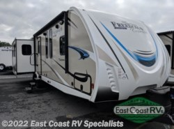 New 2019 Coachmen Freedom Express Liberty Edition 323BHDSLE available in Bedford, Pennsylvania