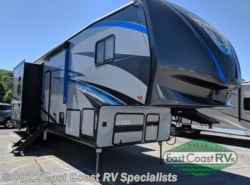 New 2019  Forest River Vengeance 320A by Forest River from East Coast RV Specialists in Bedford, PA