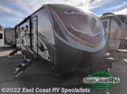 New 2019 Keystone Laredo 292BH available in Bedford, Pennsylvania