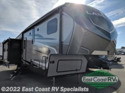 New 2019  Keystone Laredo Super Lite 296SBH