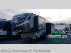 New 2019 Keystone Laredo 310RS available in Bedford, Pennsylvania