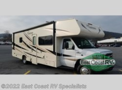 New 2019 Coachmen Freelander  32DS Ford 450 available in Bedford, Pennsylvania