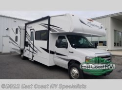New 2020 Coachmen Freelander  30BH Ford 450 available in Bedford, Pennsylvania