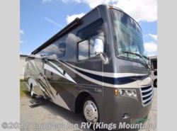 New 2016  Thor  Miramar 34.4 by Thor from Campers Inn RV in Kings Mountain, NC