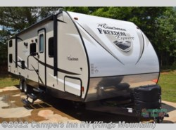 New 2016 Coachmen Freedom Express 29SE available in Kings Mountain, North Carolina