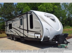 New 2017  Coachmen Freedom Express Liberty Edition 276RKDS by Coachmen from Campers Inn RV in Kings Mountain, NC