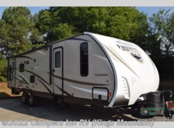 New 2017  Forest River  Freedom Express Liberty Edition 297RLDSLE by Forest River from Campers Inn RV in Kings Mountain, NC