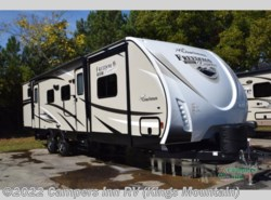 New 2017  Coachmen Freedom Express Liberty Edition 321FEDS by Coachmen from Campers Inn RV in Kings Mountain, NC
