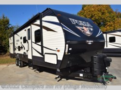 New 2017  Palomino Puma 31-DBTS by Palomino from Campers Inn RV in Kings Mountain, NC