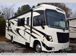 New 2017  Forest River FR3 29DS by Forest River from Campers Inn RV in Kings Mountain, NC