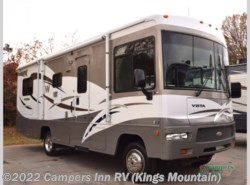 Used 2009  Winnebago Vista 26P by Winnebago from Campers Inn RV in Kings Mountain, NC