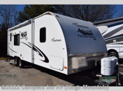 Used 2011  Coachmen Freedom Express 246RKS